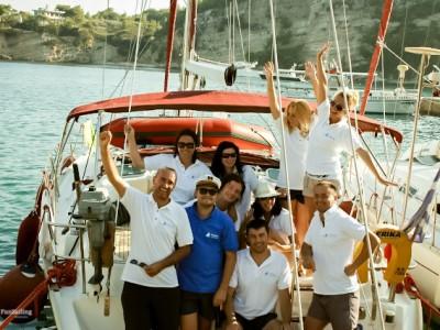 FunSailing-N-Sporades-Grecia-2012-06