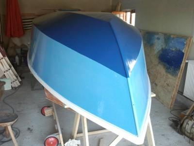 constructia-unei-barci
