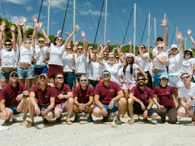 FunSailing_SpringBreak_2014_crop