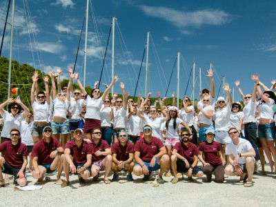 FunSailing_SpringBreak_2014_full
