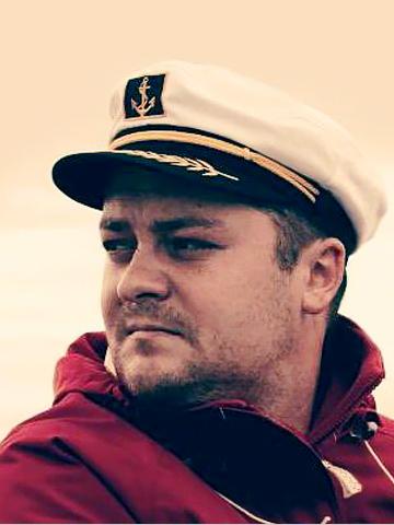 skipper_Wulkie