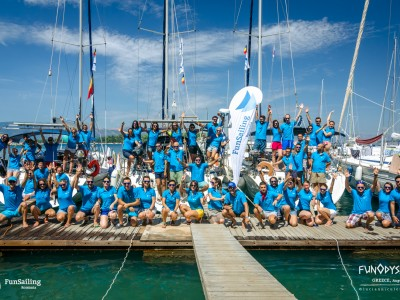 FunSailing-Ionian-ambientale-2015-4
