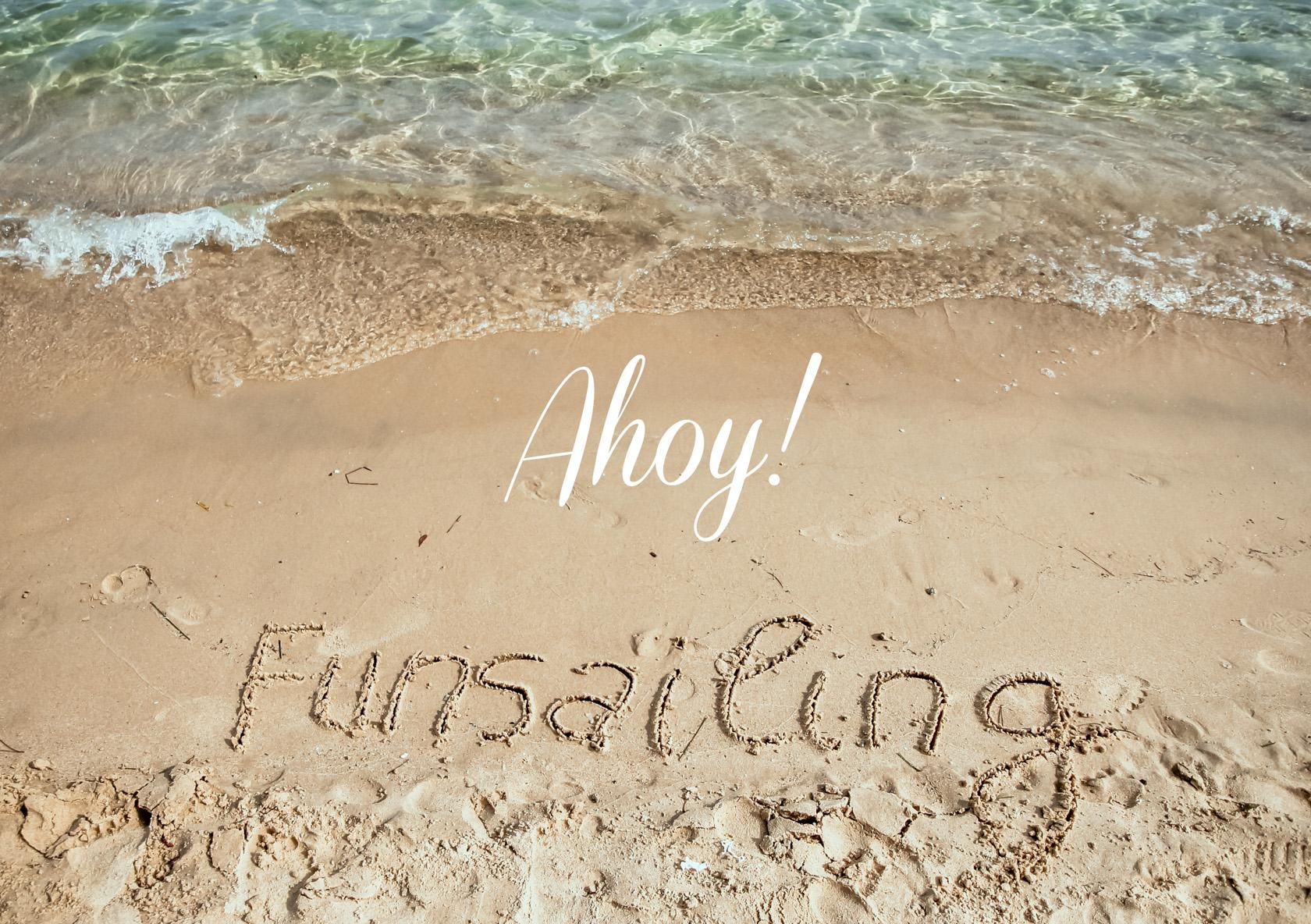 FunSailing-Calendar-2016-10
