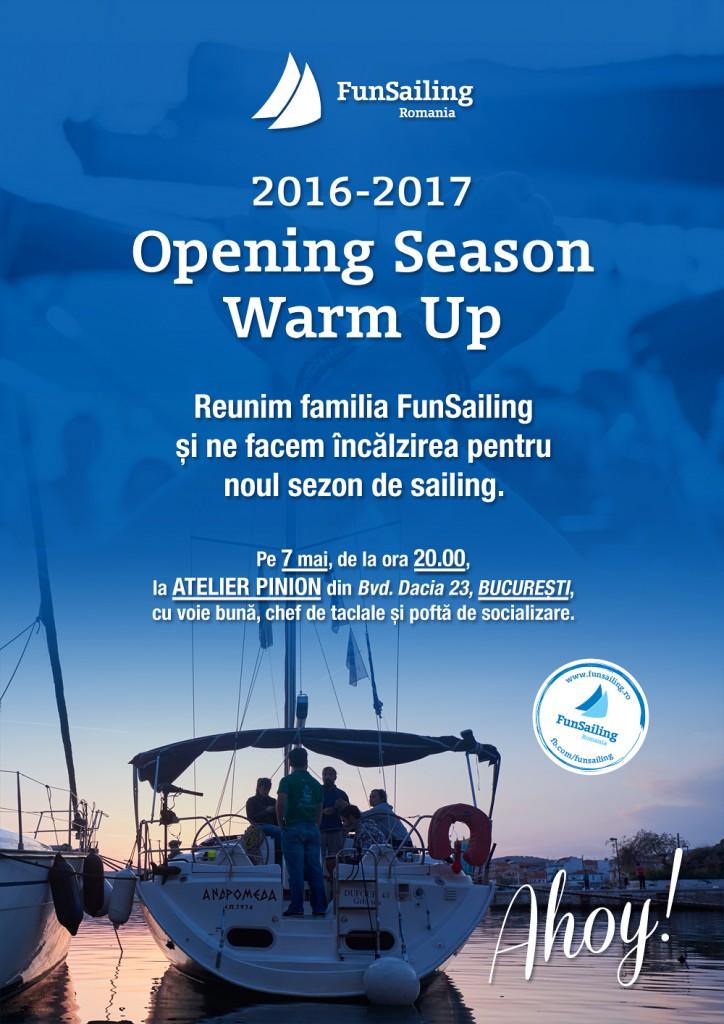 opening-season-2016-poster[web]