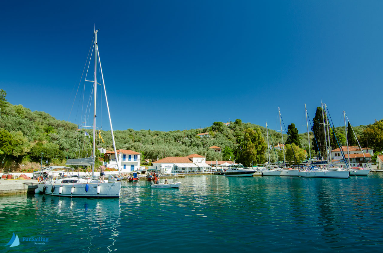 FunSailing_Spring_Break_2014_Sporades_Grecia-2