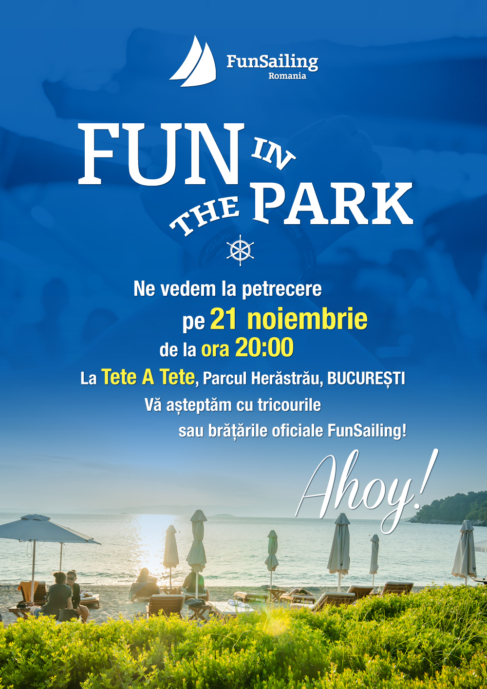 Fun-in-the-Park-Party-2015-poster[web]