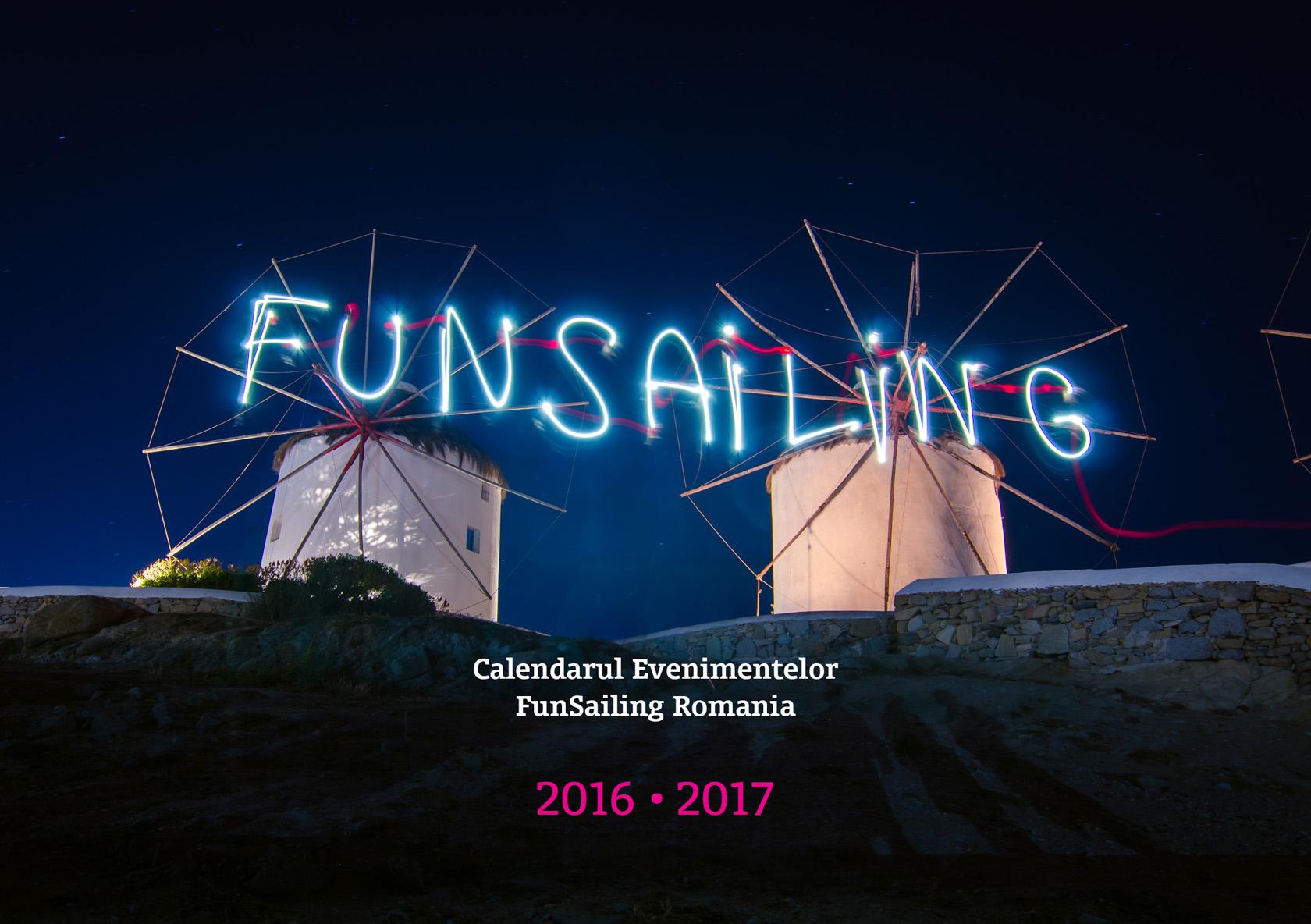 FunSailing-Calendar-2016-1